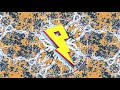 Gryffin   Remember (with ZOHARA)