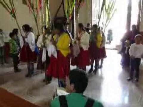 Fiesta sarin kiyayas 2011