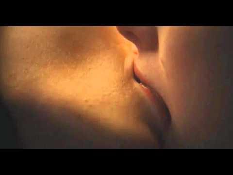 megan fox lesbian sex scene № 381397