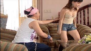 Cười Muốn Xỉu với Phim hài việt nam hay nhất - Phim Hay Xem 1000 Lần Vẫn Cười