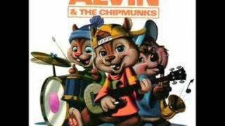 Watch Alvin & The Chipmunks Coast 2 Coast video