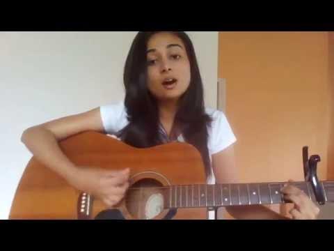 Sarath Sande (Cover) - Stephanie