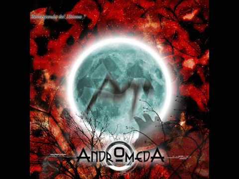 Andromeda - Resurgiendo Del Abismo
