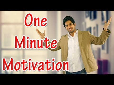 Success And Hard Work (inspiring Videos In Hindi) video