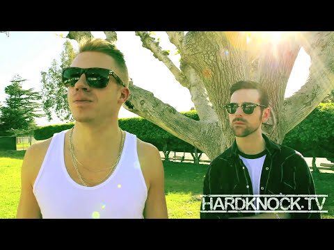 Macklemore talks New Album, Kendrick Lamar, XXL, Being Independent, Vulnerability