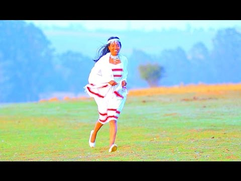 Workye Getachew - Beredu (በሬዱ) - New Ethiopian Music 2016 (Official Video)