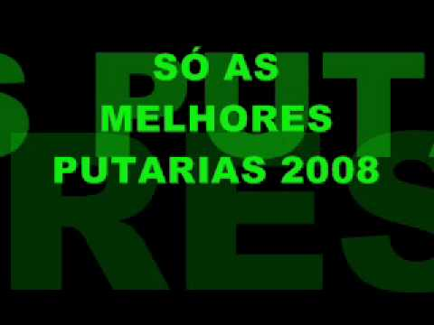 as melhores putarias by gustavo do sal