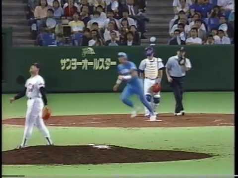 佐々木誠 (野球)の画像 p1_31