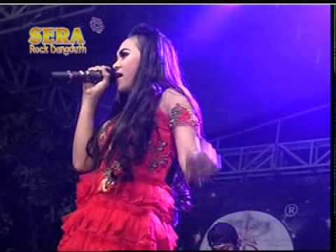 download lagu Sera - Tum Hiho  - Ina Samantha - gratis