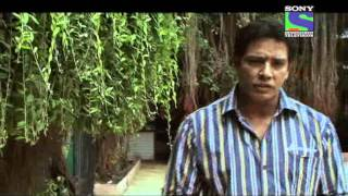 Crime Patrol - Episode 80