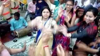 Jain bhajan sandhiya(1)