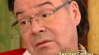 Муромов: Я трижды переодевал Талькова перед похоронами