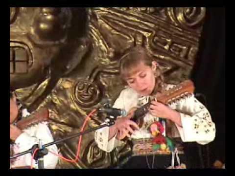 Serenitay - Hawir Qalita /Laika Pichitanka-Charango Chillador