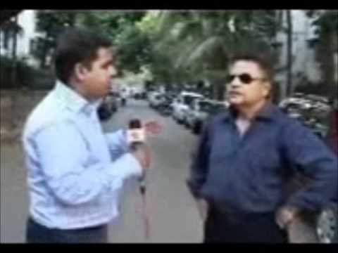 1991-Real Shootout at Lokhandwala-death of MAYA DOLAS AND +6 GANGSTERS-