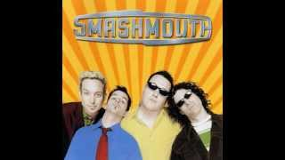 Watch Smash Mouth Force Field video