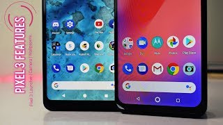 How to Get Google Pixel 3 Features on Any Android Smartphone!!!