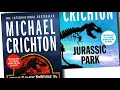 5 Jurassic Park & World Movies Ranked Worst To Best