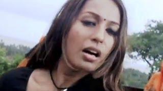 Saperau Bin Bajaavat [ Bhojpuri Naagin Dance ] Feat.Sexy Kashmira Shah