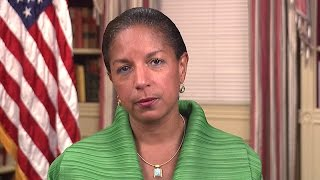 (Ambassador) Rice Offers a Statement on (South Sudan) Independence Day