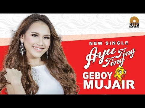 Cover Lagu Ayu Ting Ting - Geboy Mujair [Official Music Video]