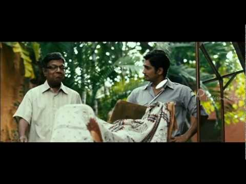 180 (Nootri Embthu) - Moulee rents Siddharth