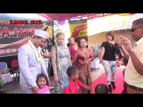 Penganten Baru - Lina Paulina   Arnika Jaya Live Suci - Mundu - Cirebon