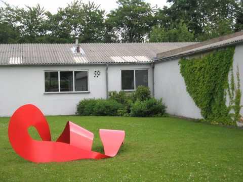 Leben Vom Garten Aus Denken Und Planen, 2013