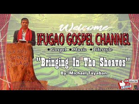 Ifugao Music Video-35 video
