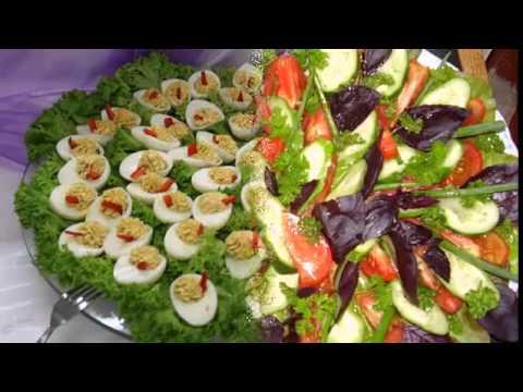 рецепты блюд для похудения с калориями