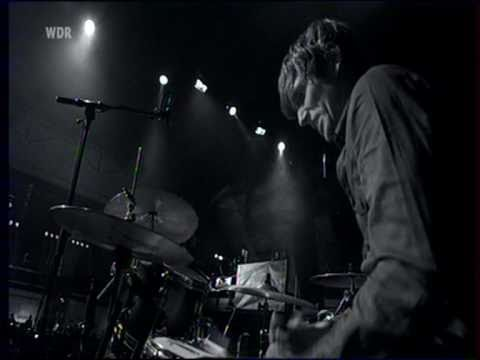The Rakes - We Danced Together (Rockpalast 11/10/09)