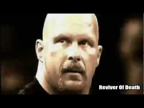 WWE Stone Cold Steve Austin 2013 Theme Song and Titantron video...