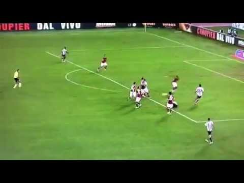 Roma-Udinese 28/10/2012 | SKY HD | 2-3 All Goals and Highlights