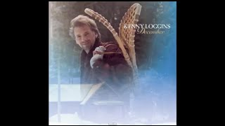 Watch Kenny Loggins December video