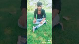 Kamal katheriya song 567