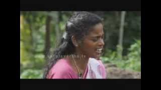 Chandralekha singing Rajahamsame NEW Video