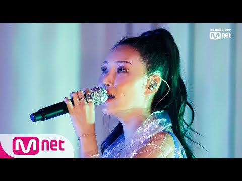 Download  Hwa Sa - TWIT 2019 MAMA Nominees Special│ M COUNTDOWN 191121 EP.643 Gratis, download lagu terbaru