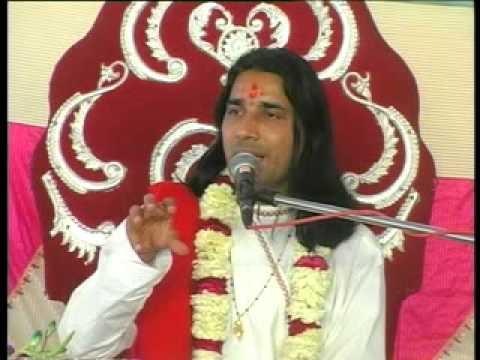 Pranami Pramod Sudhakar ji Bhagwat katha Part 7