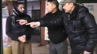 THƯ GIÃN CUỐI TUẦN: COPY – BƠM VÁ (phát sóng tối 4/2/2012)