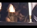 Zayn Malik and Gigi Hadid Personal Photos Part 2 -