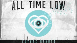 All Time Low - Runaways