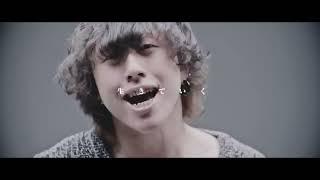 SUPER BEAVER「ありがとう」MV(バンドver.)