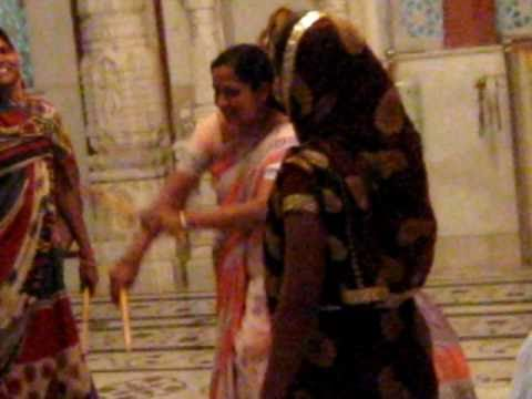 Shri Bhuwal Mata Ji chhajed Kuldevi (bakti Sangit)mvi 0548 video