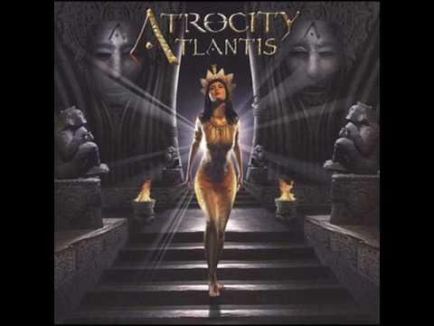 Atrocity - Ichor
