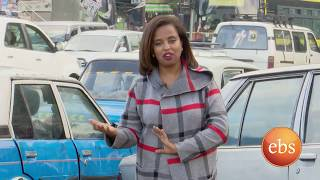 Semonun Addis (Wesen)