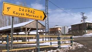 ISPARTA Introduction Film