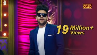 Guru Randhawa | LIVE Performance | Patola | High Rated Gabru | Suit | Punjabi Medley | PTC Gold