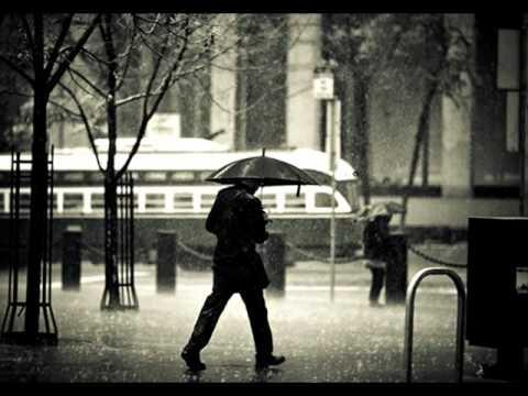 Paul Williams - Rainy Days And Mondays