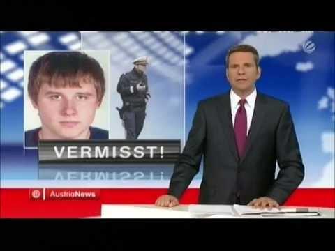 Austria News 30.05.2012.wmv