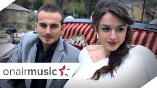 Besiana Veselaj   Fustani i bardhë (Offical Video) 2012 HD