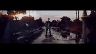 DENIZ feat. Kállay Saunders Band - Don't Do It